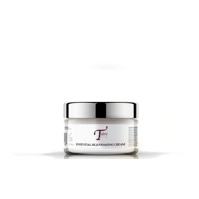tiare-rejuvenating-cream