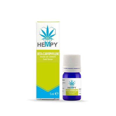 HEMPY-prodotto-caryophyllene-1.jpg