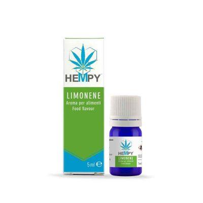 HEMPY-prodotto-limonene.jpg