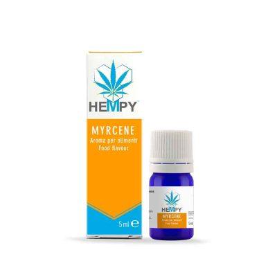 HEMPY-prodotto-myrcene.jpg