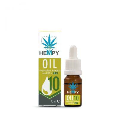 HEMPY-prodotto-olio-10-B.jpg