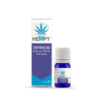 HEMPY-prodotto-terpinolene-1.jpg