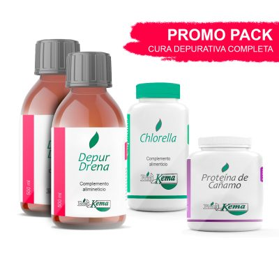 promo-pack-biokema